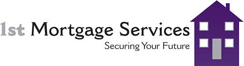 1st Mortgage Services