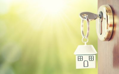 Why Become a Property Owner